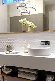 best 25 penny round tiles ideas on pinterest black tiles