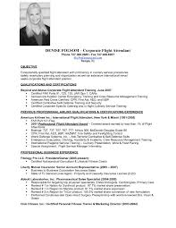 Personal Trainer Sample Resume by Personal Trainer Resume Example No Experience Resume For Your