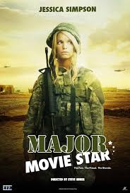 major-movie-star