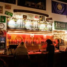 Paired Up Orlando Brewery Date Itineraries