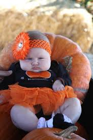 Chubby Halloween Costumes 27 Halloween Costumes Baby Images Halloween
