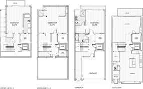 How To Create Your Own Floor Plan by 100 Make Floor Plans Modren Make Your Own House Plans Draw