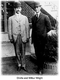 Wright brothers   Wikipedia Reference com