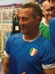 Angelo Di Livio