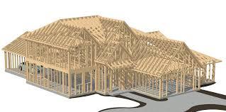 Home Design Gold App Tutorial Amazon Com Chief Architect Home Designer Suite 2017 Software