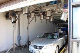 Self Service Car Wash And Vacuum Near Me Car Wash Equipment Manufacturer Coleman Hanna Carwash Systems