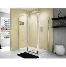 shower door shower doors jack london kitchen and bath san