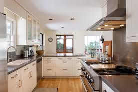 Euro Design Kitchen Kitchen Beautiful Kitchen Ideas Stunning Cabinets Design Kitchen