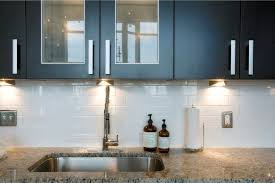 kitchen cloud kitchen cozy kitchen modern subway tile kitchen
