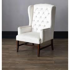 Bedroom Set Harvey Norman Exuma Chair Harvey Norman Next To Piano Home Decor Pinterest