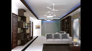living room decoration designs and ideas 2017 youtube living room decoration designs and ideas 2017