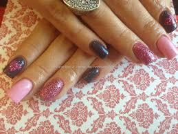 eye candy nails u0026 training u2013 page 499 u2013 eye candy nails u0026 training