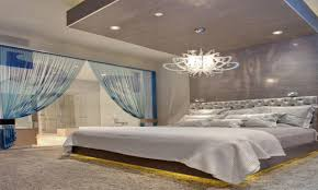 Bedroom Lighting Ideas Low Ceiling Bedroom Chandeliers For Low Ceilings Low Price 12color Choice 5