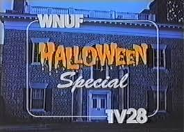 how u0027wnuf halloween u0027 special flawlessly encapsulates the spirit of