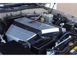 lexus lx470 key fob battery 2000 lexus lx 470