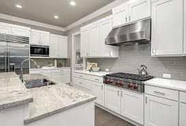 Kitchen Backsplash Designs Picture Gallery Designing Idea - Ceramic tile backsplash