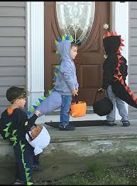 Dinosaur Halloween Costumes 20 Dinosaur Costume Ideas U2014no Signup Required