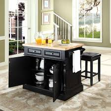 kitchen island with marble top kitchen island with marble top and