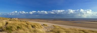 Cottages To Rent Dog Friendly by Pet And Dog Friendly Camber Cottages Pets Welcome