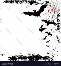 black and white halloween backgrounds halloween background with flying bats in full moon