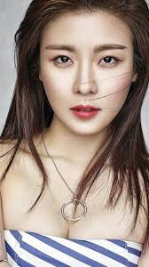 Ha Jiwon fake porno|Ha Ji Won Fake Nude Free Download Nude Photo Gallery