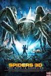 Spiders ฝูงแมงมุมยักษ์ถล่มโลก   ดูหนังออนไลน์ HD ดูหนังใหม่ ดูหนัง ...