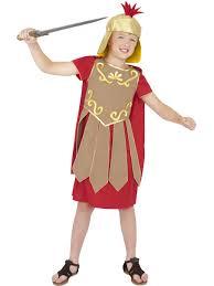greek goddess costume spirit halloween kids roman costume disfraz infantil de romano disfraces cristina