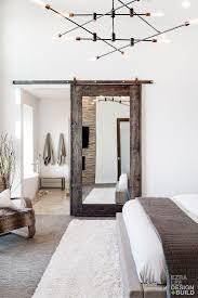 smarthome sensational interior decorating ideas for living room
