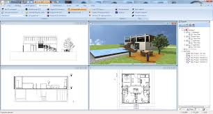 ashampoo 3d cad architecture 5 download