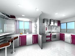 color combination for kitchen cabinet u2013 sequimsewingcenter com