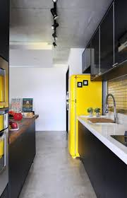Yellow Interior by 403 Best Interior Yellow Images On Pinterest Yellow