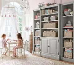 Playrooms Playrooms Pottery Barn Kids