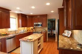 kitchen black kitchen cabinets cabinet kitchen pot filler