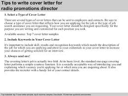 Employee Promotion Recommendation Letter Sample Gdylteif     Sample Letter of Recommendation