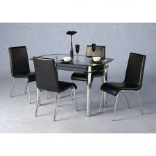 Plastic Seat Covers For Dining Room Chairs by Acrylic Dining Table Latest Acrylic Wedding Dining Table And