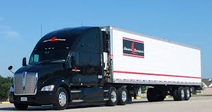 kenworth medium duty kenworth receives large order for new aerodynamic t700 from
