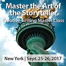Creative writing workshops washington dc   drureport    web fc  com Wikipedia Creative writing classes washington dc