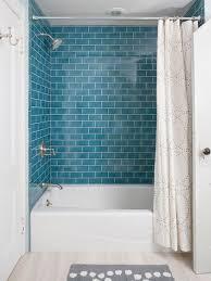 Ceramic Tile Ideas For Small Bathrooms Colors Best 25 Bathtub Tile Surround Ideas On Pinterest Bathtub