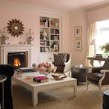 Simple Living Room Living Room New Inspiations For Living Room Color Ideas