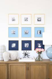 New Wall Design by 596 Best Wall Art Groupings Images On Pinterest Live Art Walls