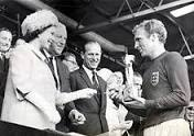 Image result for date england win world cup