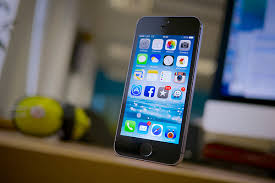 iphone 5s black friday deals apple iphone 7 best black friday deals