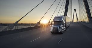 volvo freight trucks new vnl volvo trucks usa
