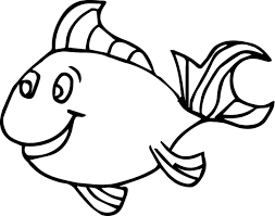 japanese koi fish fish coloring pages for kids fish coloring