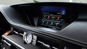type of battery for lexus key fob 2018 lexus es luxury sedan technology lexus com