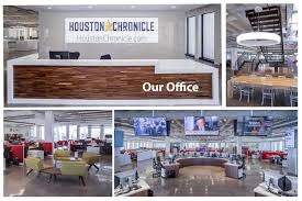 houston chronicle careers employment u0026 job listings chron com