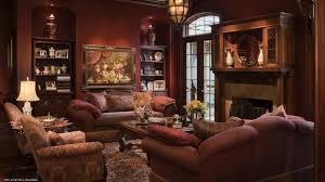 amazing victorian living room design modern u2013 used victorian