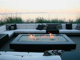 Ideas For Fire Pits In Backyard by Fire Pit Ideas 25 Designs For Your Yard