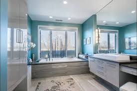 bathroom modern bathroom paint colors master bathroom paint
