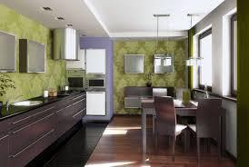 Kitchen Cabinets Mahogany Green Cabinets Ideas For Kitchen 6077 Baytownkitchen